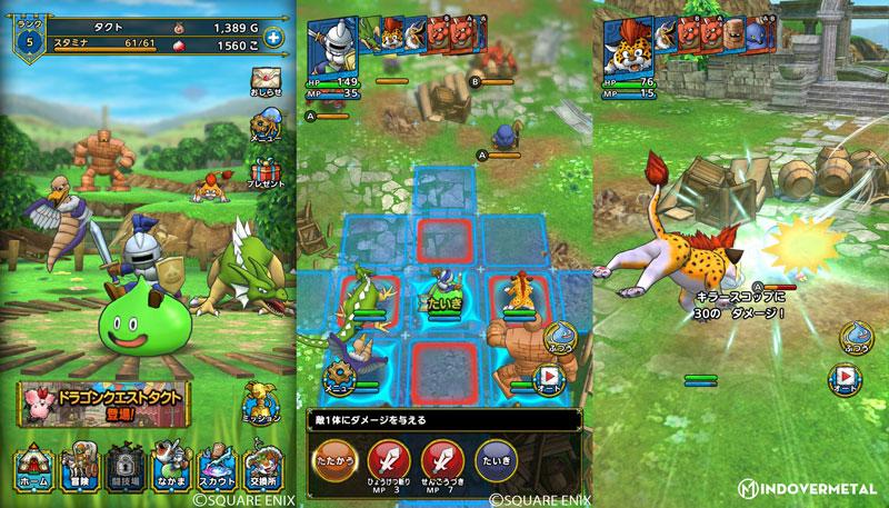 dragon-quest-tact-la-gi-meo-choi-game-danh-cho-tan-thu-6