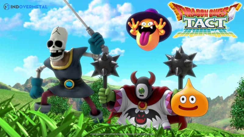 dragon-quest-tact-la-gi-meo-choi-game-danh-cho-tan-thu-5