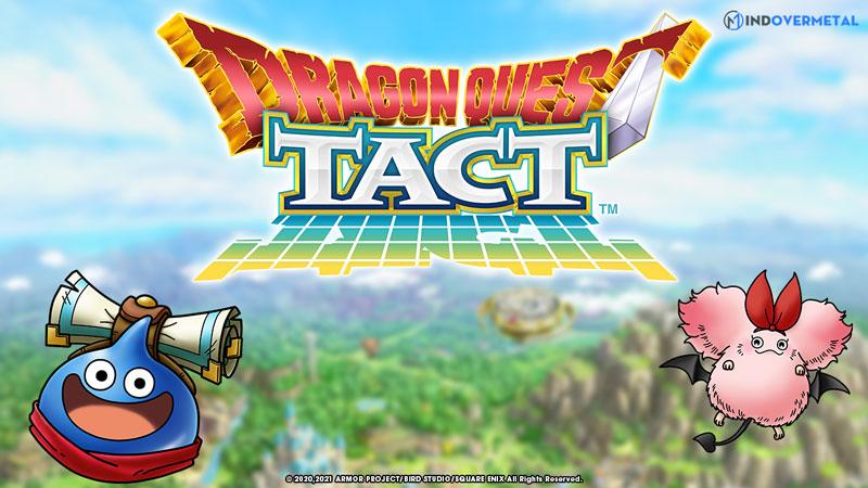 dragon-quest-tact-la-gi-meo-choi-game-danh-cho-tan-thu-1