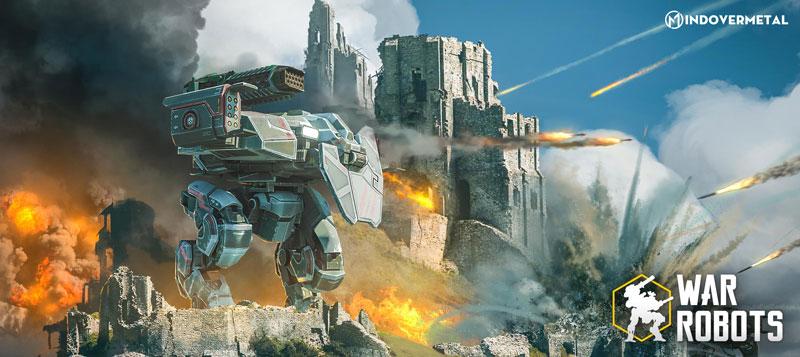 game-war-robots-la-gi-game-chien-thuat-day-hap-dan-1