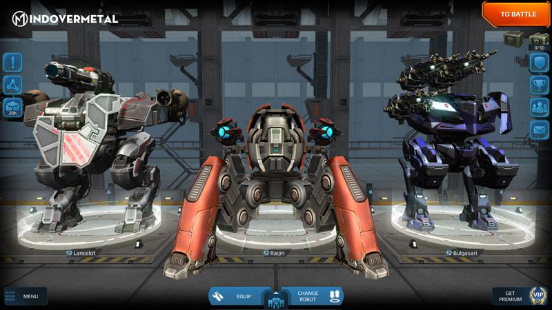 game-war-robots-la-gi-game-chien-thuat-day-hap-dan-2