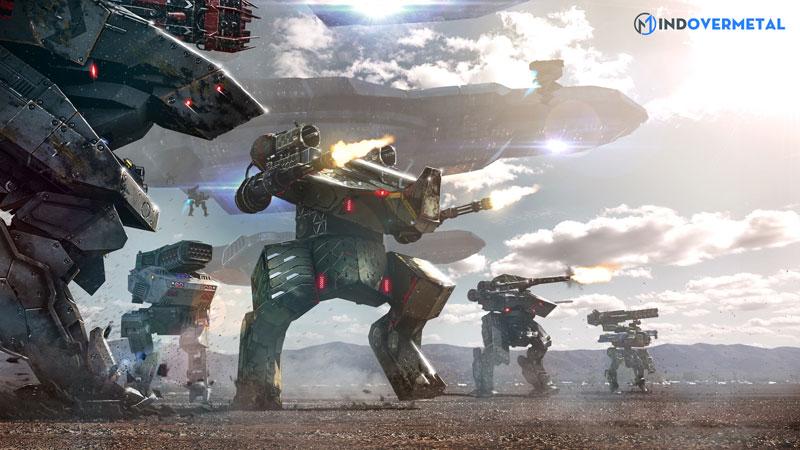 game-war-robots-la-gi-game-chien-thuat-day-hap-dan-3