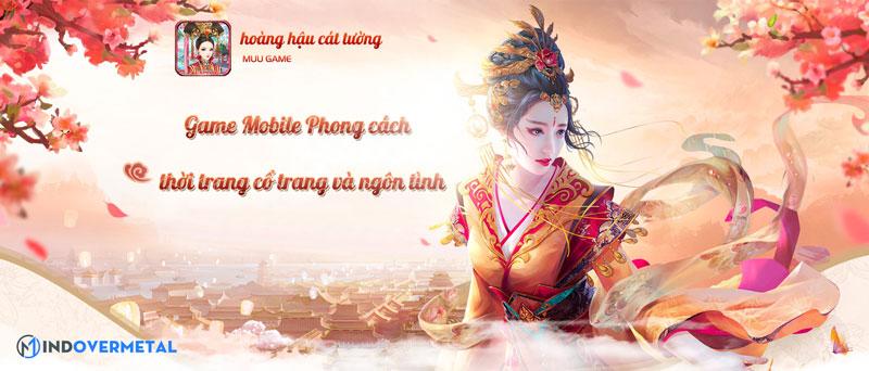 hoang-hau-cat-tuong-la-gi-game-cung-dau-day-thu-vi-1