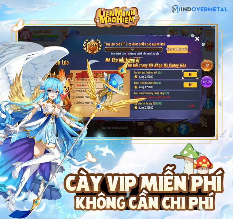 lien-minh-mao-hiem-la-gi-game-do-hoa-chibi-sieu-hot-5