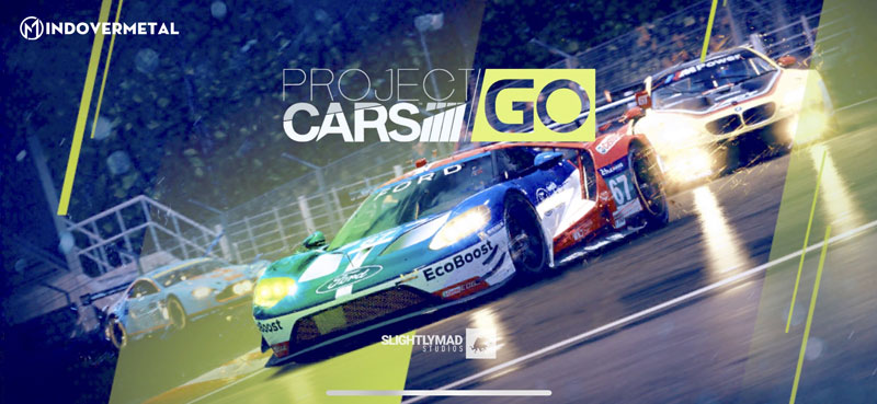 project-cars-go-la-gi-game-dua-xe-cuc-dinh-dung-bo-lo-8