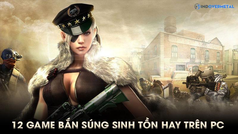12-tua-game-ban-sung-sinh-ton-pc-hap-dan-nhat-hien-nay-9