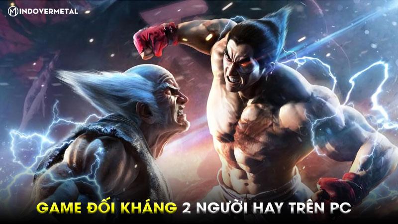 14-tua-game-doi-khang-2-nguoi-pc-tuyet-dinh-nhat-5
