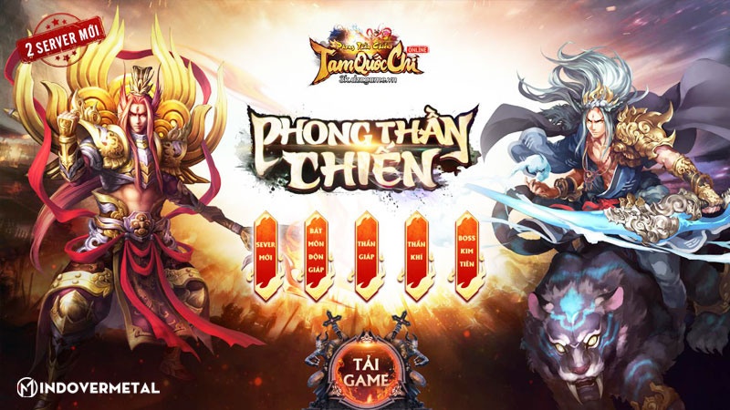 5-tua-game-chien-thuat-tam-quoc-pc-hot-nhat-hien-nay-3