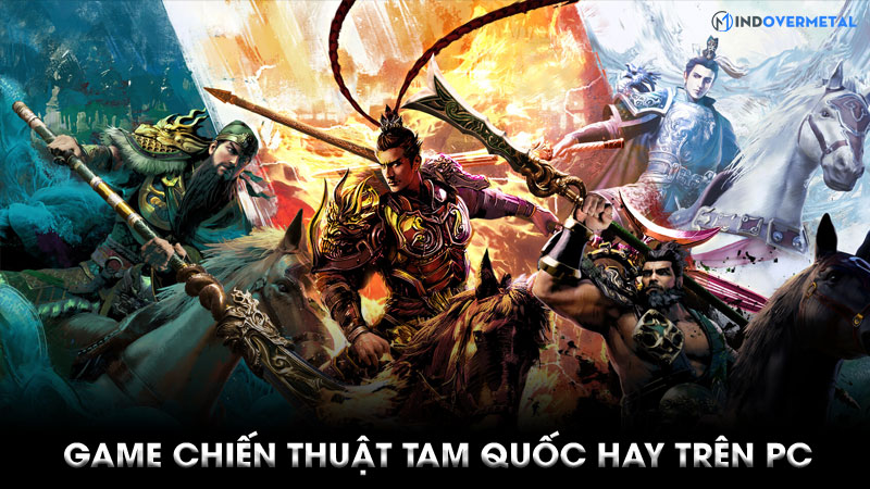 5-tua-game-chien-thuat-tam-quoc-pc-hot-nhat-hien-nay-7