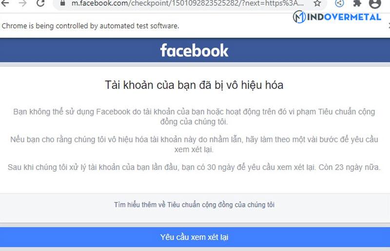 cac-cach-don-gian-de-lay-lai-facebook-bi-vo-hieu-hoa-5