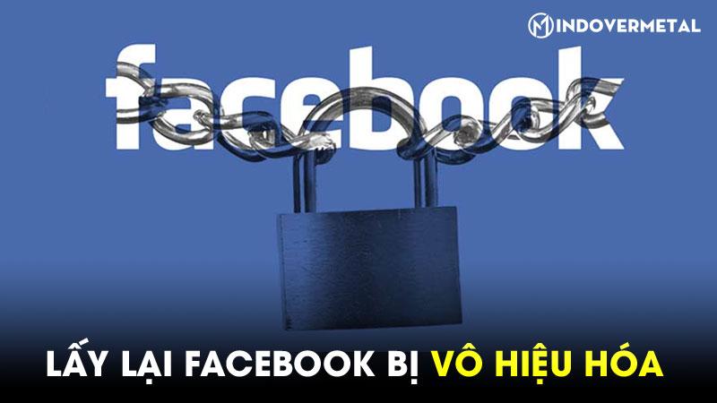 cac-cach-don-gian-de-lay-lai-facebook-bi-vo-hieu-hoa-8