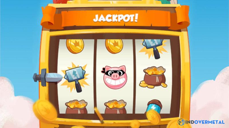 cach-choi-game-coin-master-cho-nguoi-moi-bat-dau-choi-9