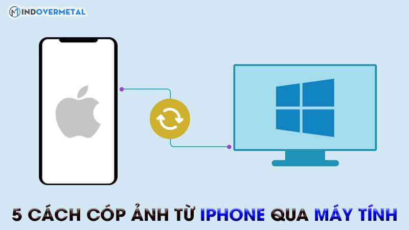 cach-cop-anh-tu-iphone-vao-may-tinh-windows-mac-7