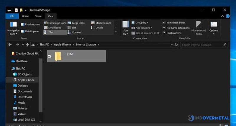 cach-cop-anh-tu-iphone-vao-may-tinh-windows-mac-8