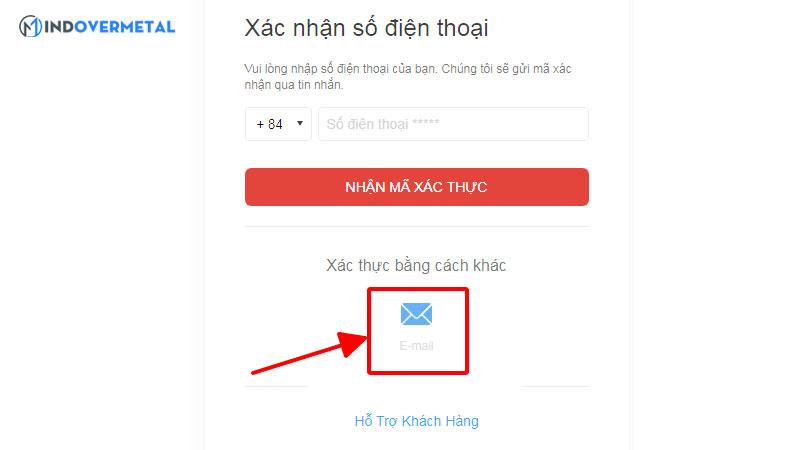cach-lay-lai-tai-khoan-garena-bang-so-dien-thoai-gmail-cnmd-de-dang-4