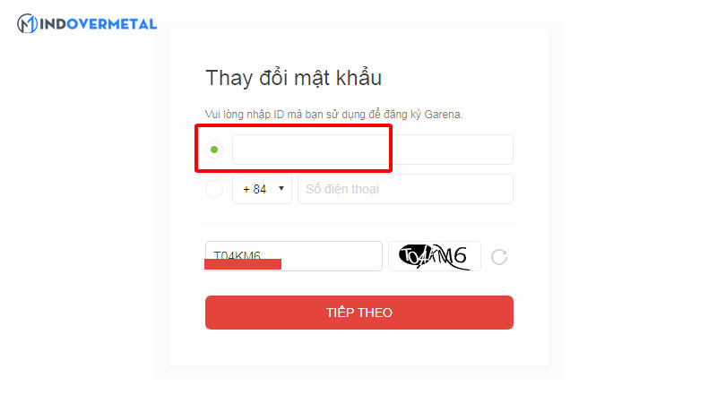 cach-lay-lai-tai-khoan-garena-bang-so-dien-thoai-gmail-cnmd-de-dang-6