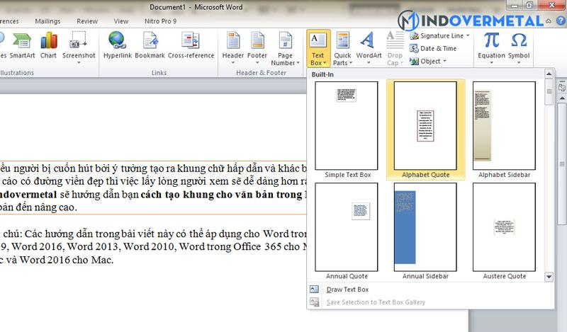 cach-tao-khung-cho-van-ban-trong-microsoft-word-3