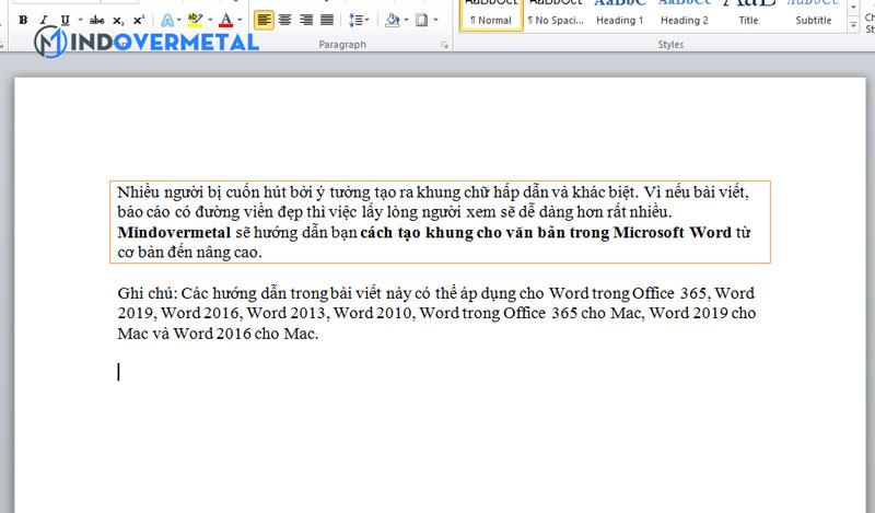 cach-tao-khung-cho-van-ban-trong-microsoft-word-7
