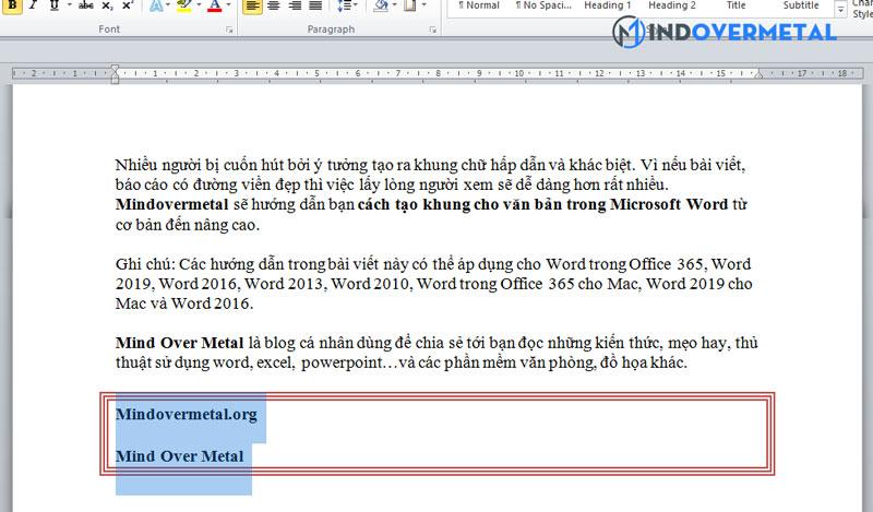 cach-tao-khung-cho-van-ban-trong-microsoft-word-9
