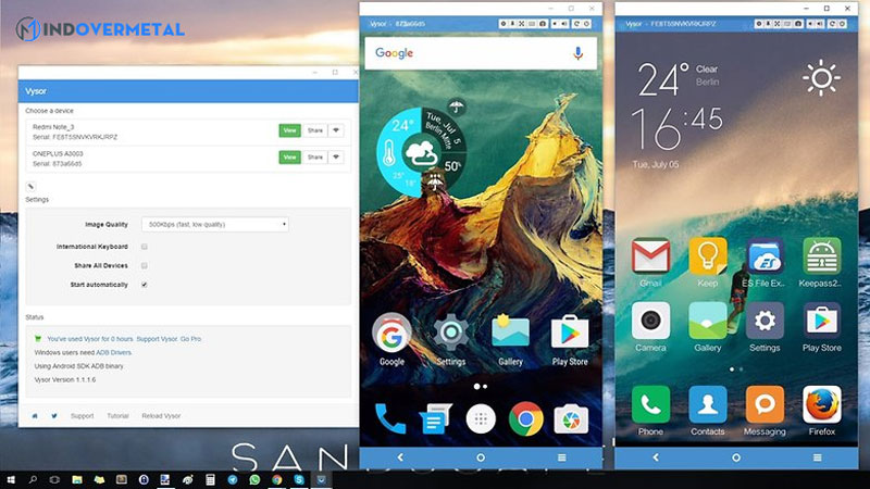 chieu-man-hinh-android-len-laptop-bang-6-cach-don-gian-4