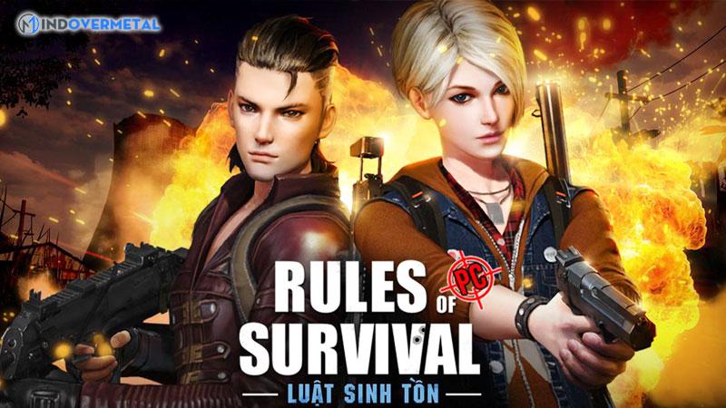 game-ban-sung-online-nuoc-ngoai-nhieu-nguoi-choi-nhat-8