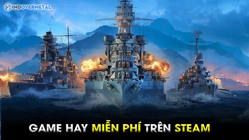 game-hay-mien-phi-tren-steam-ma-ban-khong-the-bo-qua-3