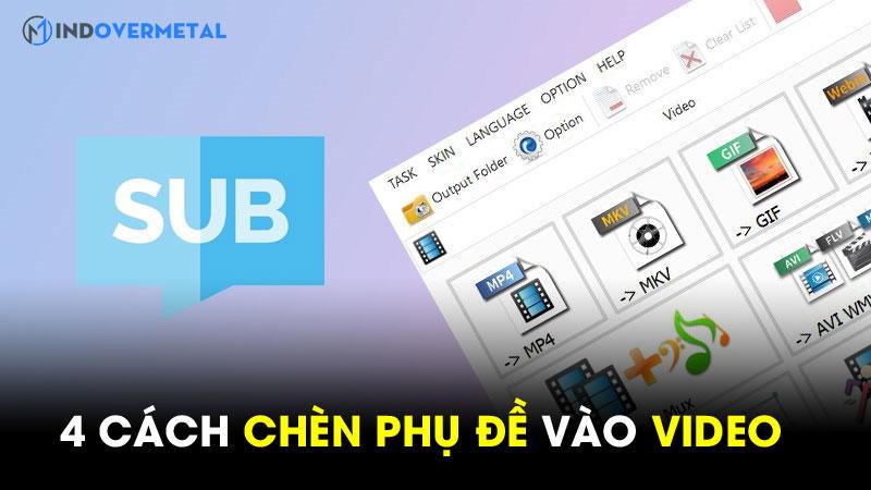 huong-dan-4-cach-chen-phu-de-vao-video-don-gian-7