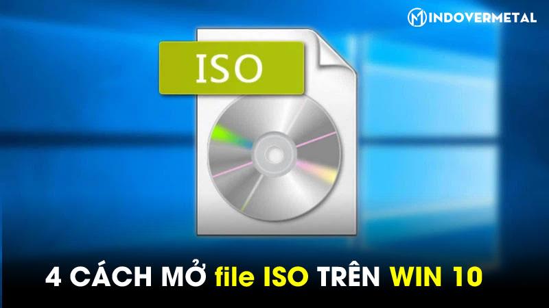 huong-dan-ban-4-cach-don-gian-mo-file-iso-tren-win-10-9