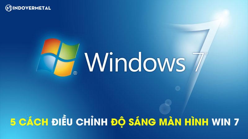 huong-dan-ban-5-cach-chinh-do-sang-man-hinh-pc-win-7-6