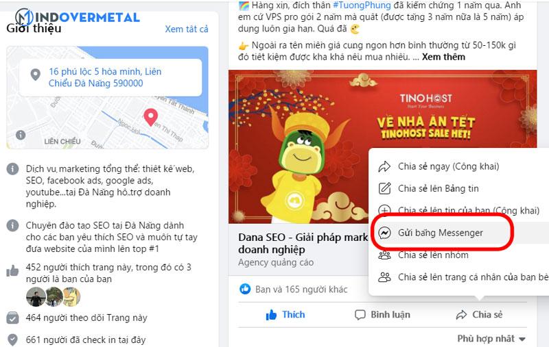 huong-dan-cach-chia-se-bai-viet-cong-khai-tren-facebook-2