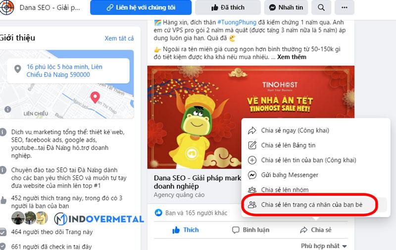 huong-dan-cach-chia-se-bai-viet-cong-khai-tren-facebook-5