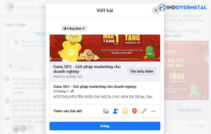 huong-dan-cach-chia-se-bai-viet-cong-khai-tren-facebook-9