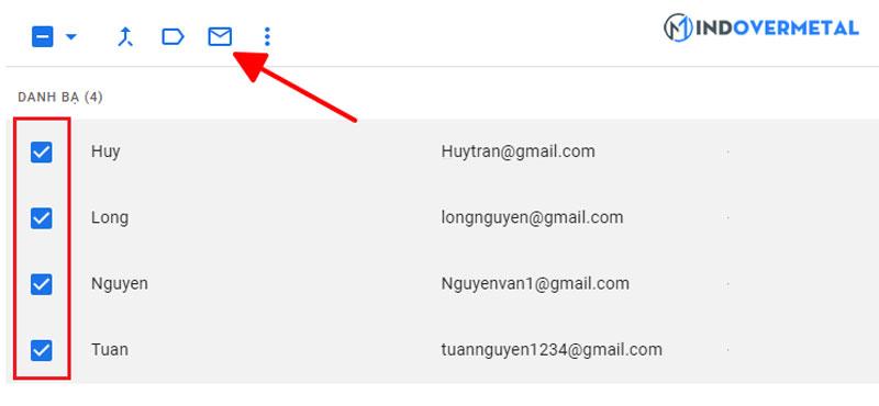 huong-dan-cach-gui-gmail-cho-nhieu-nguoi-cung-luc-6
