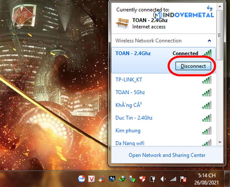 huong-dan-cach-mo-wifi-tren-laptop-dell-windows-7810-4