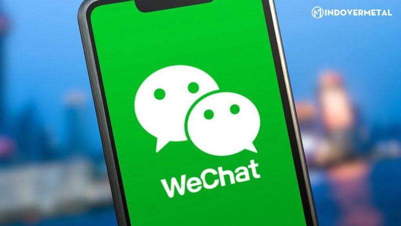 huong-dan-cach-tao-tai-khoan-wechat-bang-so-dien-thoai-7