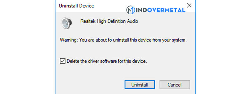 huong-dan-cai-dat-realtek-high-definition-audio-win-10-2