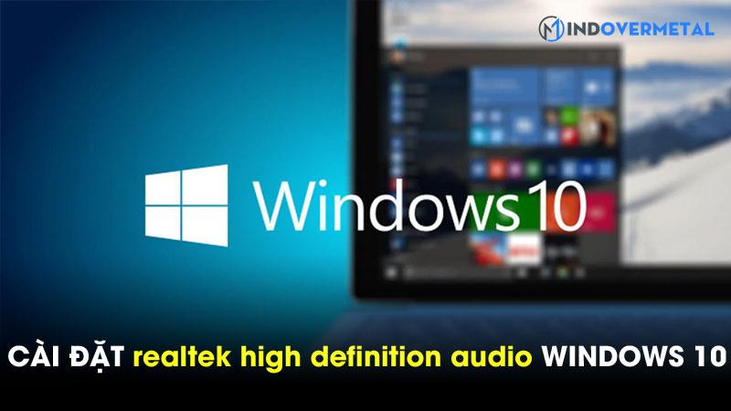 huong-dan-cai-dat-realtek-high-definition-audio-win-10-5