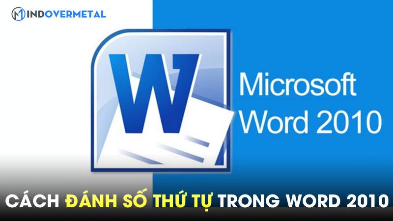 huong-dan-cho-ban-cach-danh-so-thu-tu-trong-word-2010-3