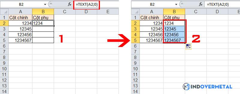 huong-dan-chuyen-dinh-dang-so-sang-text-trong-excel-6