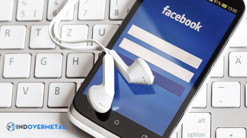 huong-dan-dang-nhap-facebook-nhanh-tren-dien-thoai-1