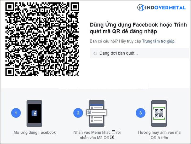 huong-dan-dang-nhap-facebook-nhanh-tren-dien-thoai-6