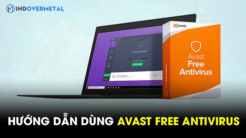 huong-dan-dung-avast-free-antivirus-phien-ban-mien-phi-2