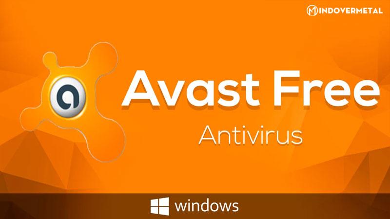 huong-dan-dung-avast-free-antivirus-phien-ban-mien-phi-7