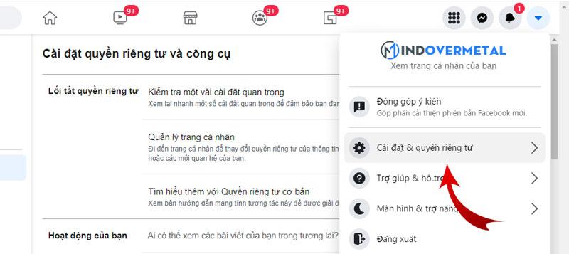 huong-dan-xem-so-nguoi-theo-doi-minh-tren-facebook-1