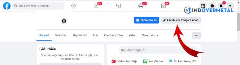 huong-dan-xem-so-nguoi-theo-doi-minh-tren-facebook-4