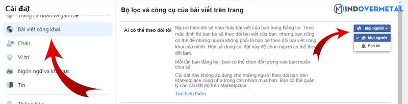 huong-dan-xem-so-nguoi-theo-doi-minh-tren-facebook-8