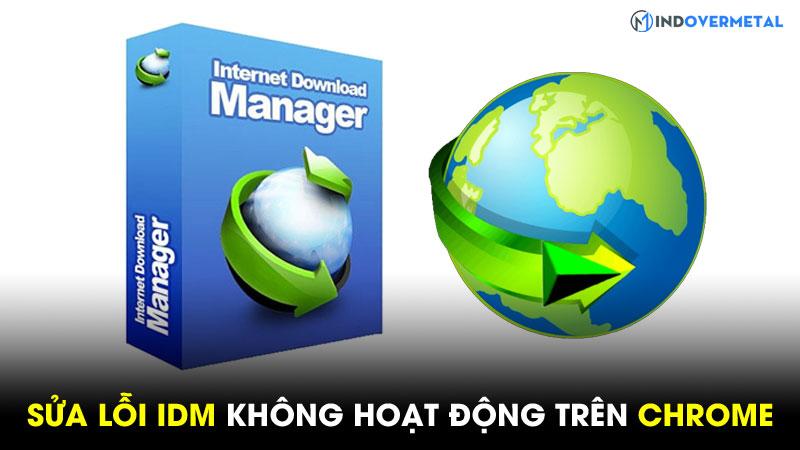 sua-loi-idm-khong-hoat-dong-tren-chrome-tren-may-tinh-8