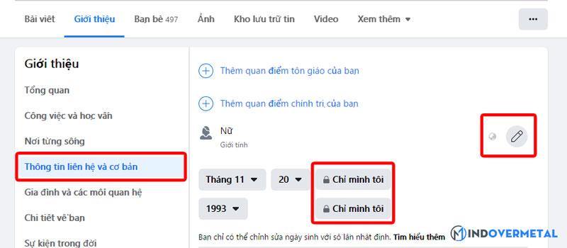 tat-thong-bao-sinh-nhat-cua-minh-tren-facebook-1