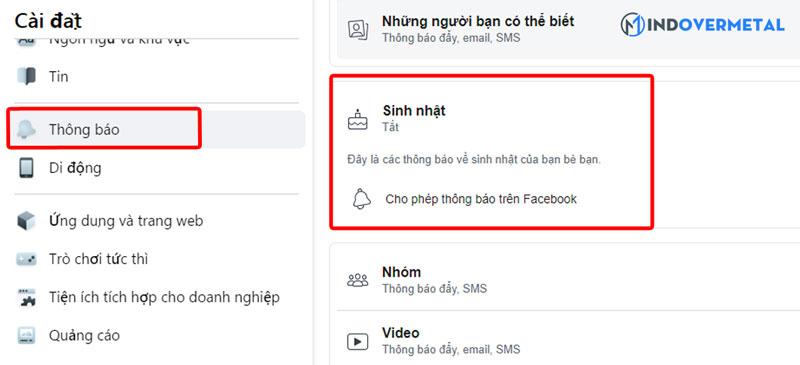 tat-thong-bao-sinh-nhat-cua-minh-tren-facebook-2