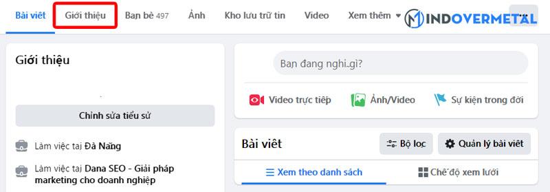 tat-thong-bao-sinh-nhat-cua-minh-tren-facebook-5